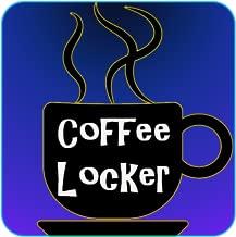 The Coffee Locker
