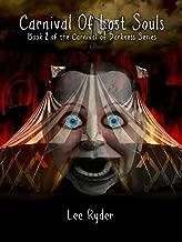 Best carnival of souls book Reviews