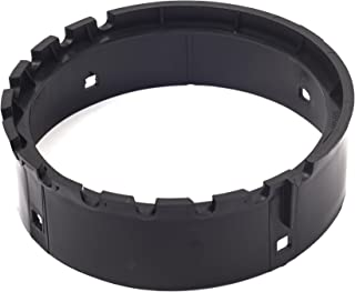 Murray 585193MA Outer Retainer Ring
