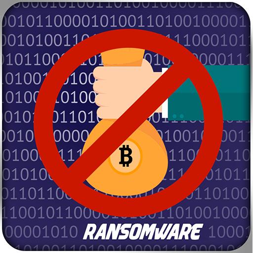 Ransomware WannaCry Protection