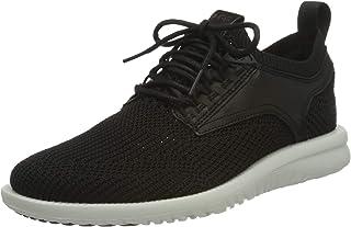 UGG Herren Union Trainer Sneaker