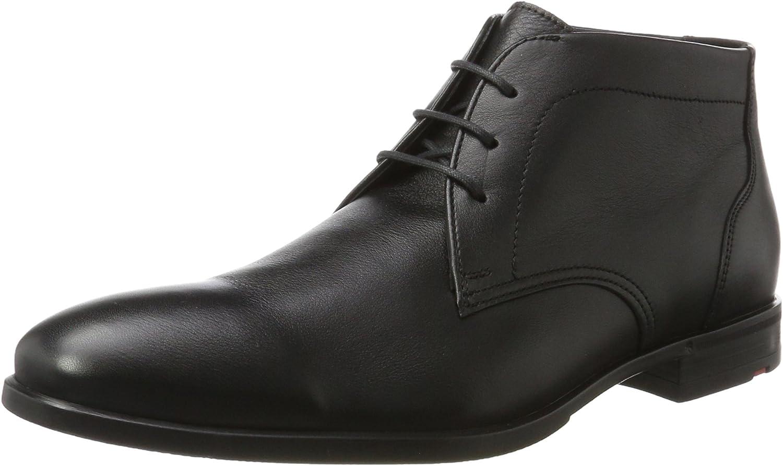 Lloyd Men's Roberto Classic Boots