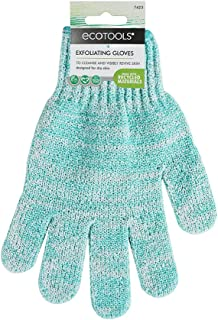 Best revive exfoliating glove set Reviews