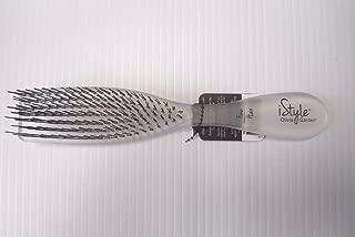 Olivia Garden iStyle Hair Brush (Fine)