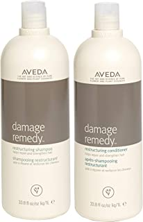 Best aveda damage remedy set Reviews