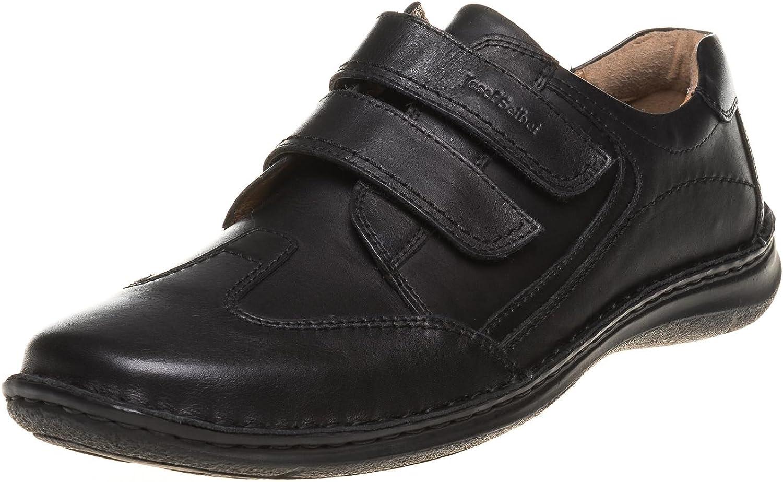 Josef Seibel herrar herrar herrar 43623950  100 Loafer Flats  för att ge dig en trevlig online shopping