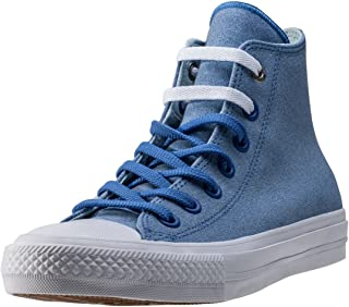 Converse Chuck Taylor All Star Ii Womens Trainers