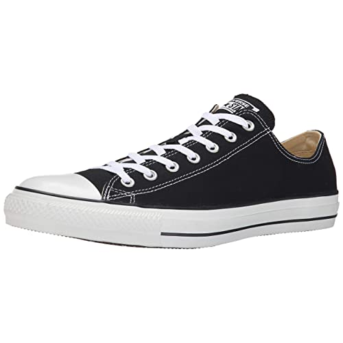 66fc236e1c168 Converse Men's 13: Amazon.com