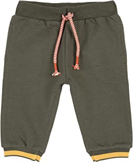 Chicco Pantaloni Lunghi Pantalones Largos para Niños