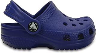 Crocs Kids' Littles Clog - Infantil