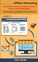 10 Mejor How To Earn Money Online Quora de 2020 – Mejor valorados y revisados