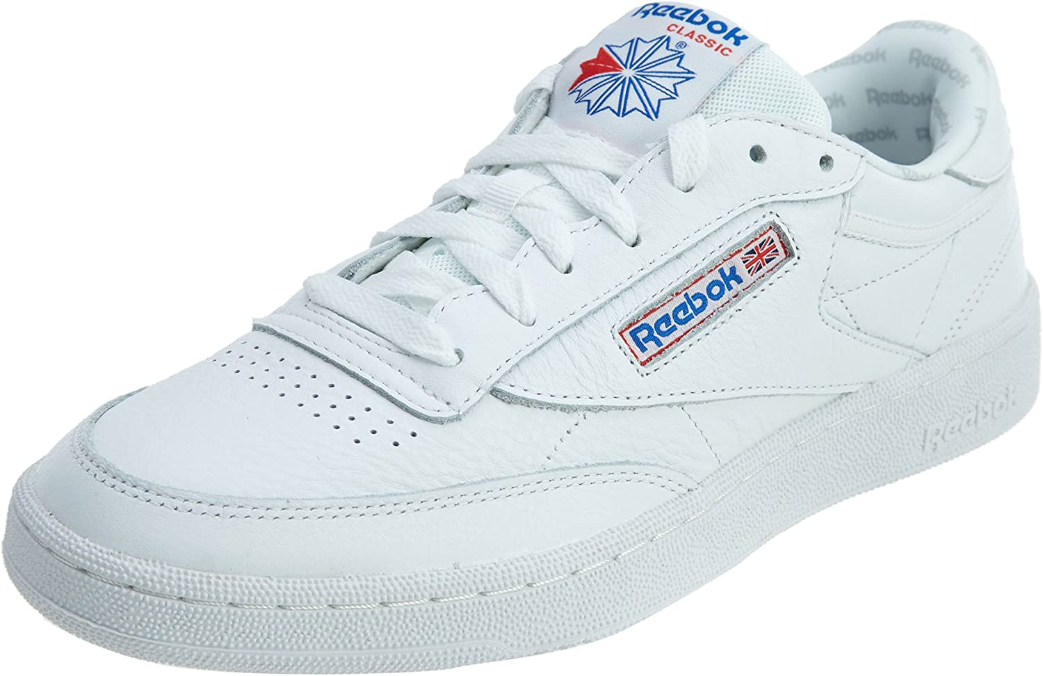 Reebok - Club C 85 So Herren