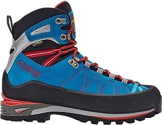 Best asolo elbrus boots Reviews