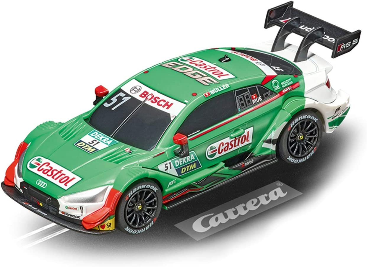 Limited price Carrera 20064172 Slot Car Green 70% OFF Outlet