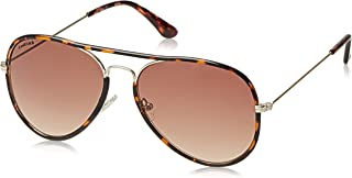 fastrack sunglasses uv protection