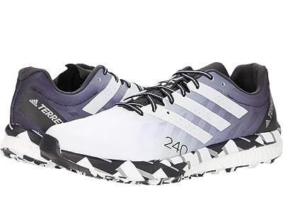 adidas Outdoor Terrex Speed Ultra