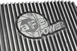 aFe Power 46-70060 Dodge Diesel Transmission Pan (Raw)