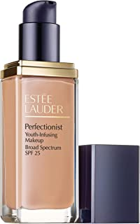 Perfectionist Youth-Infusing Serum Makeup SPF 25-2C1 Pure Beige