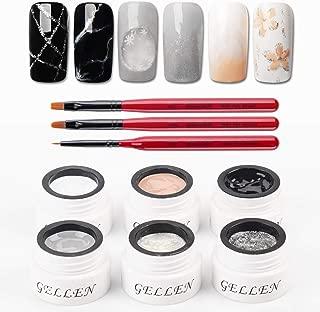 Amazon.fr  japonais , Vernis à ongles et manucure  Beauté