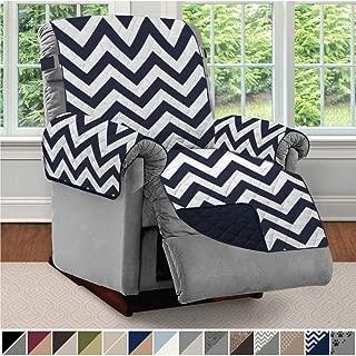 glider cushion covers