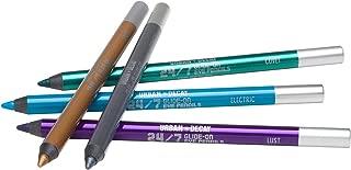 Urban Decay 24/7 Glide On Waterproof Eye Pencil - Mildew