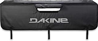 Dakine Pickup Tailgate Pad Bike Rack