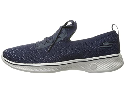 ac9ada452612 SKECHERS Performance Go Walk 4 - 14917 at 6pm