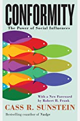Conformity: The Power of Social Influences (English Edition) eBook Kindle