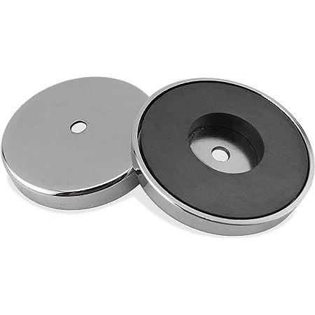 Dome HD Copper//Brass Plain Fin Pkg Qty: 100. Marson Klik-Fast Open End Rivet.125 Diameter .063-.125Gr CB4-2B-100