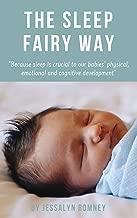 The Sleep Fairy Way