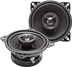 Best sprinter van speaker upgrade Reviews
