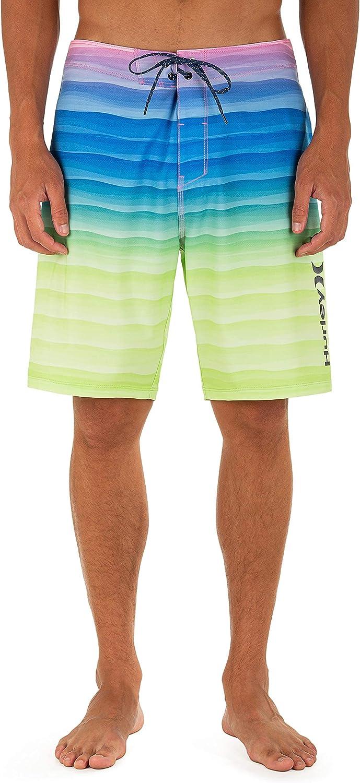 Hurley Men's Phantom Playa Jaco 20