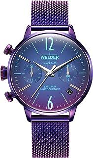 WELDER - Reloj WELDER Moody WWRC740