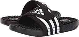 Adissage Slide (Toddler/Little Kid/Big Kid)