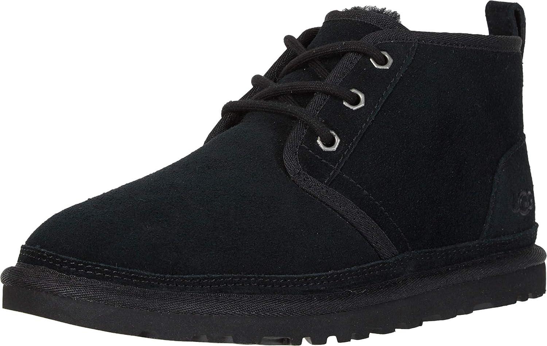 Amazon.com | UGG Women's Neumel Boot