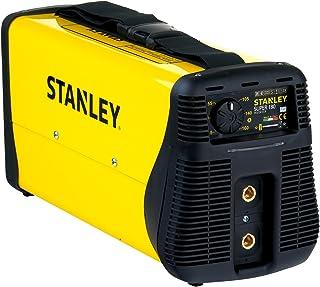 Amazon.es: soldador stanley