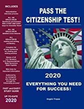 Download Pass the Citizenship Test! PDF