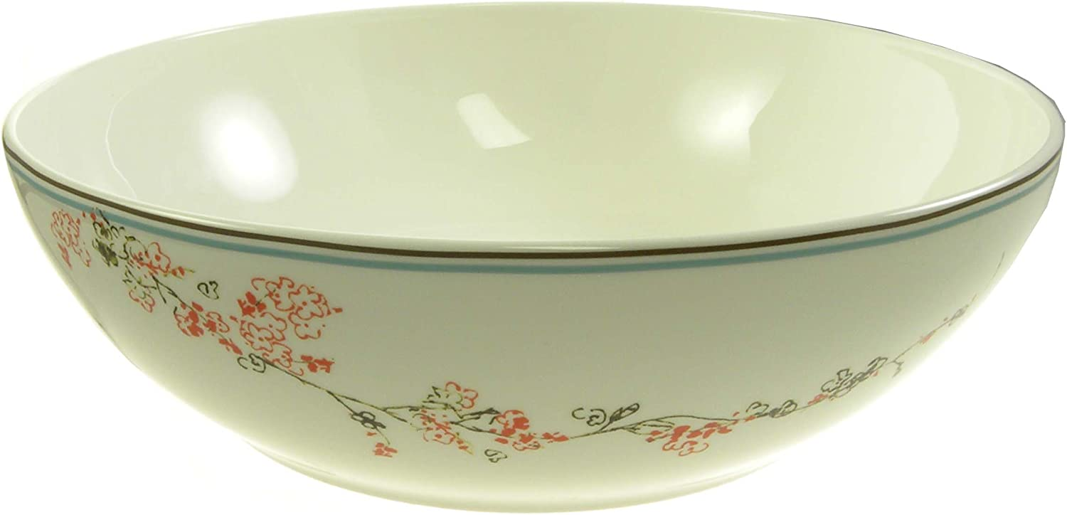 All items in the store Chirp Serving Bowl by Fine Time sale Simply Lenox