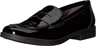 Geox J Agata D, Chaussures basses fille