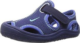 ef4827b4de0912 Nike Kids Sunray Protect (Infant Toddler) at 6pm