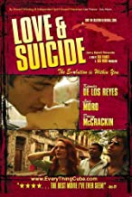 Special - Cuba's Love & Suicide - and - The Unseen combo