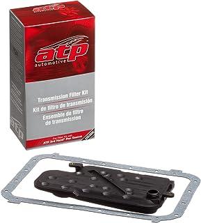 ATP B-225 Automatic Transmission Filter Kit