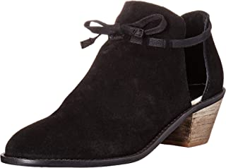 Women's Kym Ankle Boot