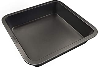 Best square pizza tray Reviews