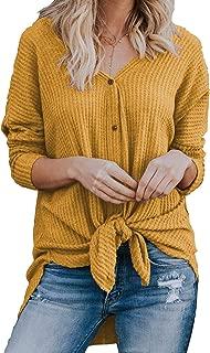 Best mustard yellow dresses womens Reviews