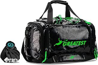 greatest bag ultimate