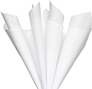 Best tissue paper banner Reviews