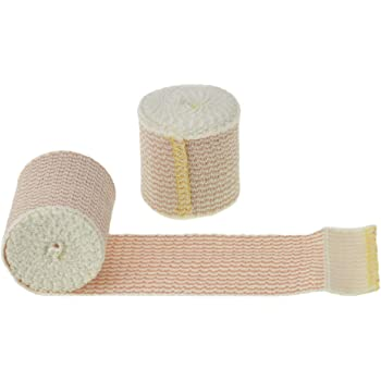 Amazon Com Mueller Sports Medicine Care Elastic Bandage With