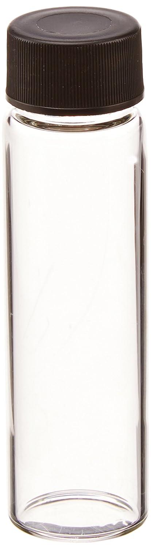 JG Finneran 812020-1965 Borosilicate Glass with Vial Sample Popular brand in 2021 the world Dram