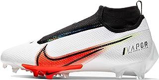 Nike Vapor Edge Pro 360 Premium Mens Cd0085-100